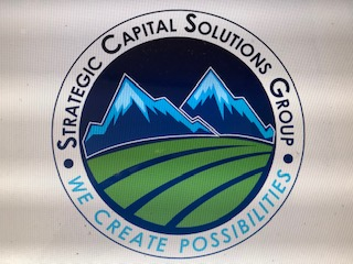 Strategic Capital Solutions Group Corp
