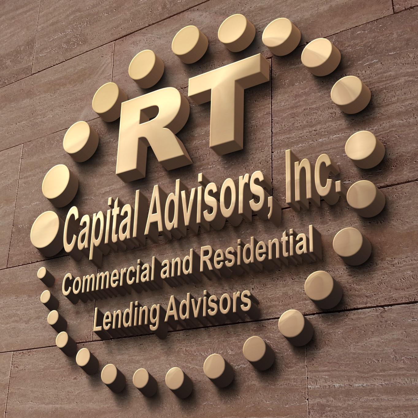 RT Capital Advisors, Inc.