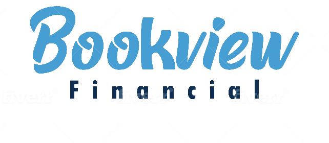 Bookview Financial LLC
