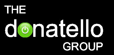 The Donatello group, LLC